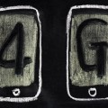 4G will turn your smart mobile devices into super speed demons