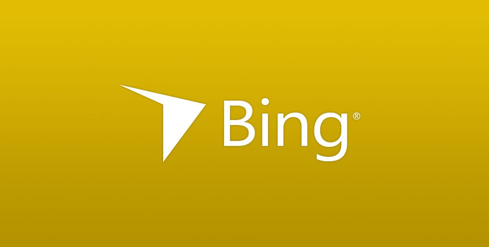 The redesigned Bing will roll out in select markets over the coming months