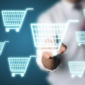 Money available to get Irish businesses online