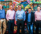 Global Payments buys Realex Payments for €115 million