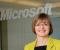 Microsoft to build new €134m campus to house its 1,200 Irish workforce