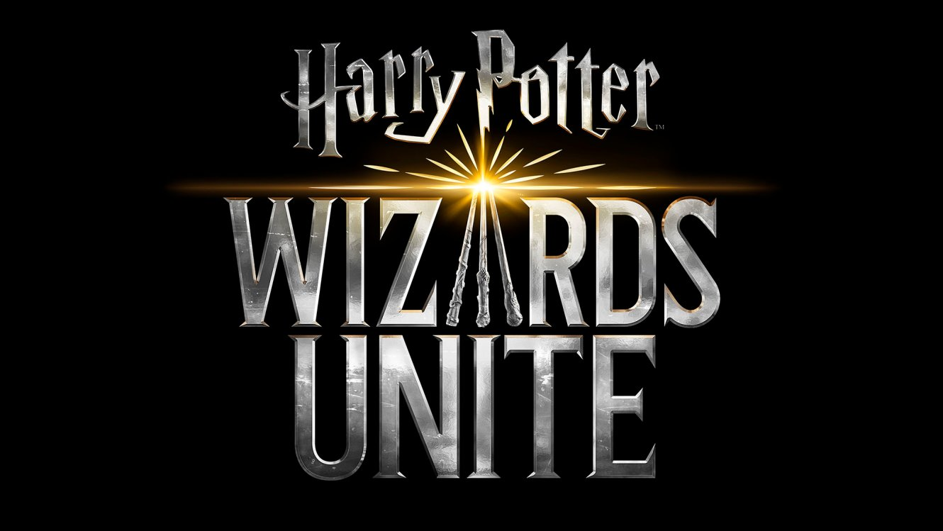 harry potter wizards unite secrets of