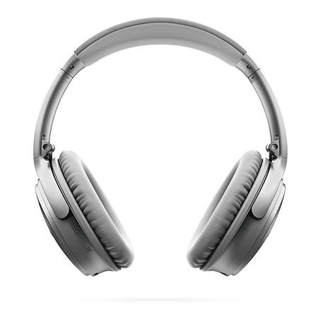 bose headphones home office essentials