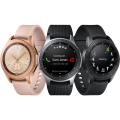 the best smartwatches to buy