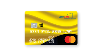 jersey to give people 100 credit card