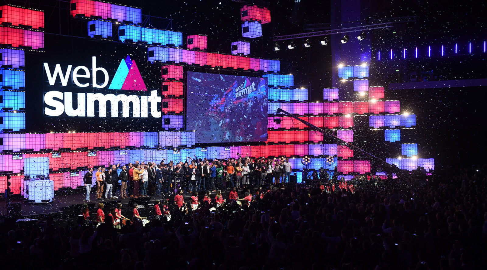 web summit to be held in tokyo and brazil